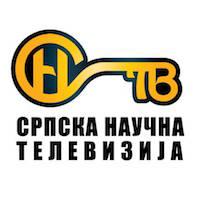 logo srpska naucna televizija