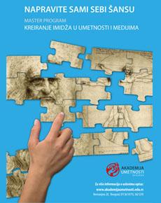 AU-Plakat-kreiranje-imidza-u-um-i-medijima-03 (6)b
