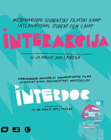 Interakcija1 FF