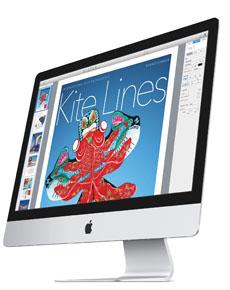 Mac 2a