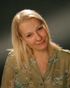 Dejana Prnjat1