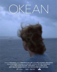 Okean 01