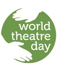Svetski dan pozorista