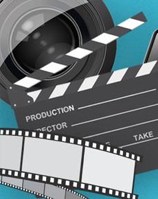 Nagradni konkurs za najbolji video naslovna