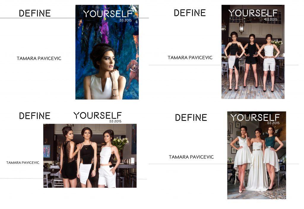 Katalog dizajnerke Tamare Pavicevic 5