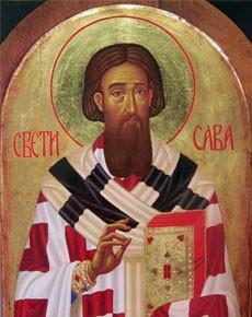 Sv. Sava1