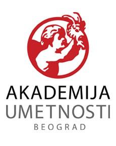 Logo Akademije1