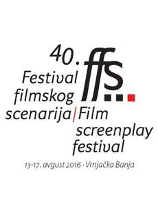 Festival Vrnjacka Banja1
