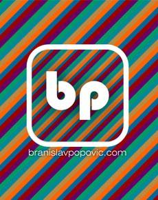 Naslovna BP 1