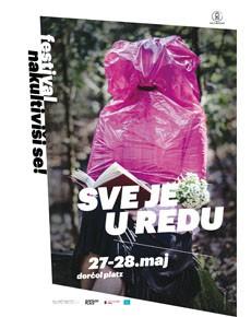 Kulturocilin poster 1