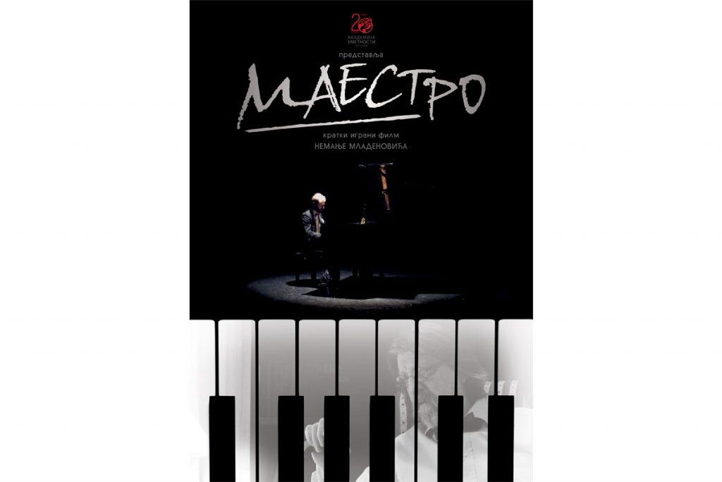 Maestro 1