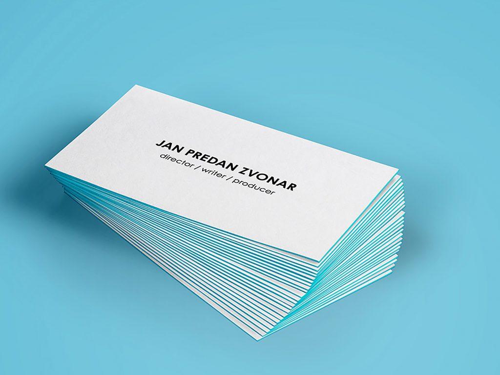 jan-predan-zvonar-card