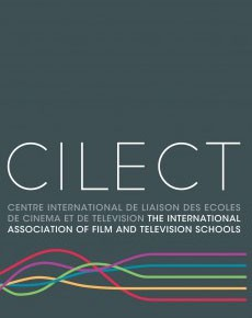 Cilect 1