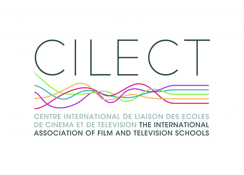 Cilect 2a
