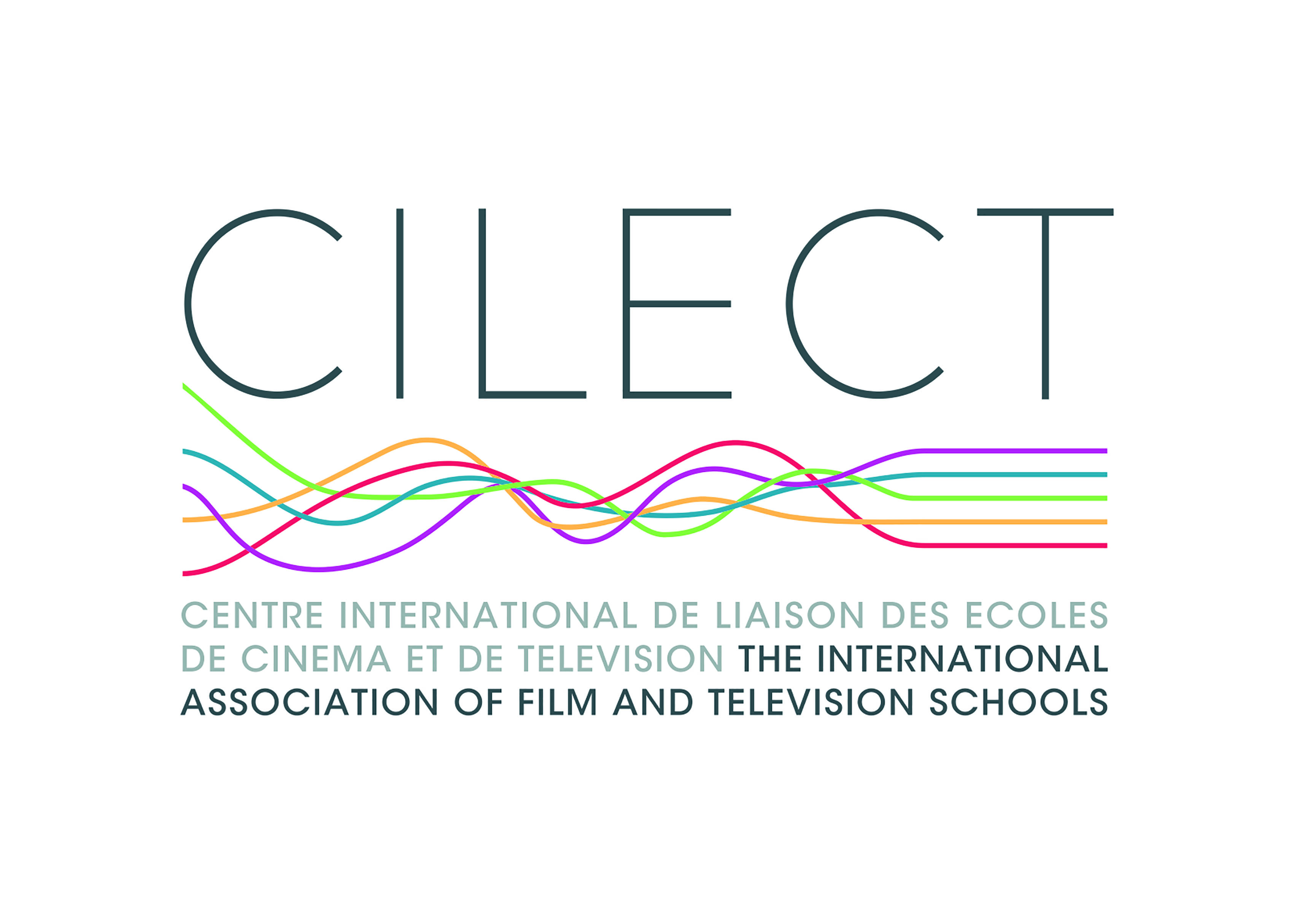 Image result for cilect logo