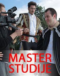 Novi-master-programi-1-230x290 b