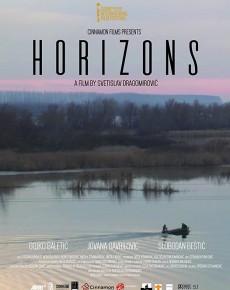 horizonti_plakat_kairo