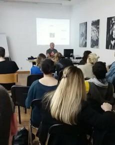 klub_a_studentska _radionica