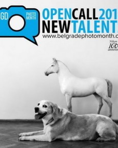 belgrade-photo-month-newtalents2018