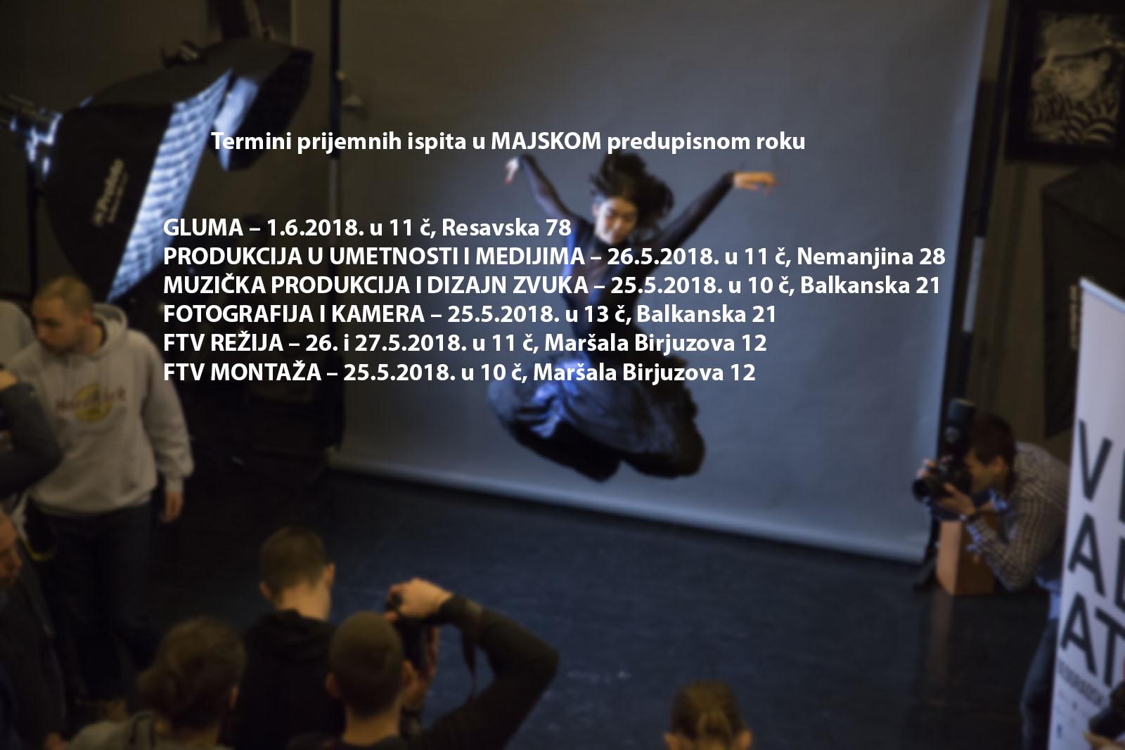 majski_rok_2018_05