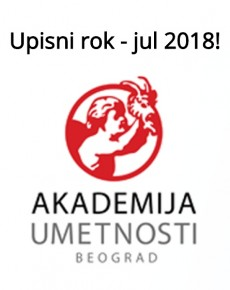 Julski upisni rok 2018_1