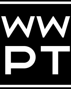 WWPT-logo_square-balck